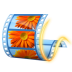 Windows Movie Maker 16.4.3528.0331 官方版