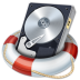 Wondershare Data Recovery 7.0.0 官方版
