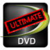VSO DVD Converter Ultimate 3.6.0.47 官方版