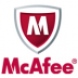 McAfee VirusScan V2 Virus Definition Updates DATs 8193 官方版