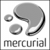Mercurial for Python 3.6.3 官方版