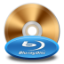 ImTOO Blu Ray Ripper 7.1.0 官方版