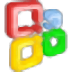 VeryPDF Office To Any Converter(Office文档转换器)