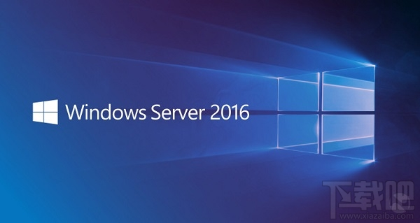 微软发布Windows Server 2016 Technical Preview 3