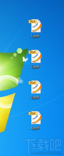 foxit pdf editor rotate page
