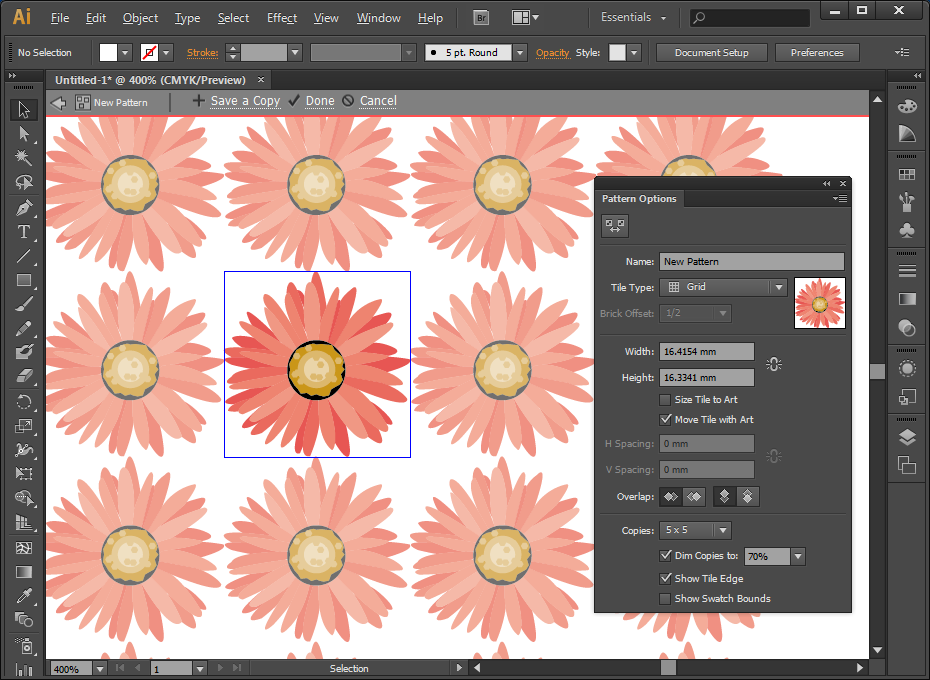 Adobe Illustrator CS6简体中文版