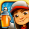 ������� V1.1 for Android(Subway Surfers)