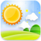 GO����GO Weather EX��ǿ�� V4.23 (GO�����ֻ��) for Android