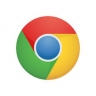 Chrome ios版37.0.2062.60官方版