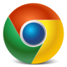 谷歌浏览器 (Chrome) V7.0.517.41 Stable For Linux