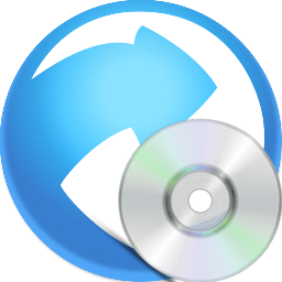 Any Video Converter Professional 6.2.3 中文版