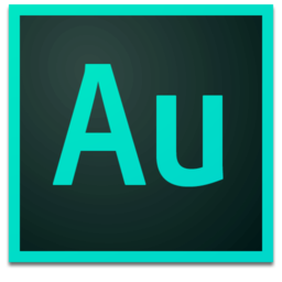 Adobe Audition CC 2014 7.1.0 中文版