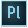 Adobe Prelude CC 2015 for Mac4.0.0官方版