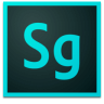 Adobe SpeedGrade CC 20159.0.0官方正式版