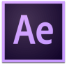 Adobe After Effects CC 2015 for Mac13.5官方版