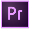 Adobe Premiere Pro CC for Mac8.1.0官方版