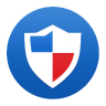 Spark Security Browser1.0.0官方版
