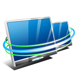 Remote Desktop Manager 13.0.12.0 企业版