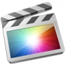 Final Cut Pro X for macOS10.2.3官方版
