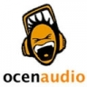 ocenaudio for macos3.4.2官方版