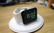 iOS11 GM版泄露: Apple Watch Series 3新增腮红金配色