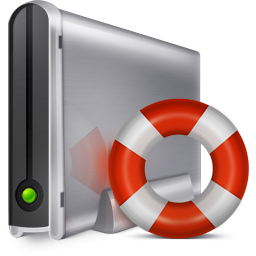 Hetman Partition Recovery 2.6 免费版