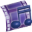 Free FLV Player 5.0Build71125 免费版