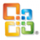 Microsoft Office Enterprise 2007(office2007免费版下载)简体中文版