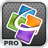 Quick Office PRO快捷办公软件5.7.327 for android