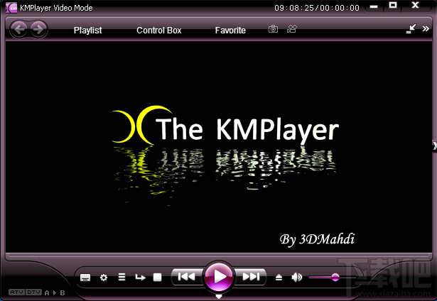 KMPlayer2