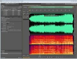 Adobe Soundbooth CS51