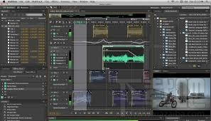Adobe Audition CC for Mac2