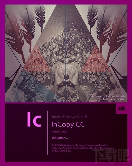 InCopy CC for Mac1