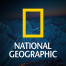National Geographic 华夏地理ios版1.3.1官方版