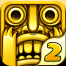 Temple Run2手机版(苹果手机Temple Run2 iphone/ipad版下载)V1.17官方版