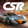 CSR Racing(CSR赛车)手机版(苹果手机CSR Racing iPhone/iPad版下载)V3.9.0官方版