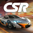 CSR Racing(CSR赛车)手机版(苹果手机CSR Racing iPhone/iPad版下载)V4.0.1官方版