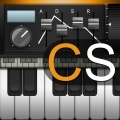 Core Synth Free电子琴iphone版(苹果手机Core Synth Free电子琴下载)V1.3官方版