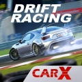 CarX Drift Racing(苹果CarX Drift Racing下载)V1.3.7官方版