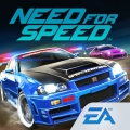 Need for Speed No Limits ios版(极品飞车无极限)V1.4.9官方版