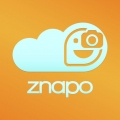 Znapo-Collect photos instantlyiphone版(苹果手机Znapo-Collect photos instantly下载)V1.0.2官方版