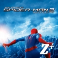Z+ The Amazing Spider-Man 2: Rise of Electro iphone版