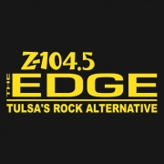 Z104.5 THE EDGE ios版6.0.3官方版