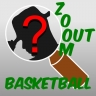 Zoom Out Basketball Game Quiz Maestro ios版1.2官方版