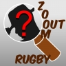 Zoom Out Rugby Union Quiz Maestro ios版1.2官方版