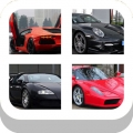 Zoomed Pics Cars Editionios版(苹果iosZoomed Pics Cars Edition下载)V1.0官方版