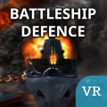 Battleship Defence VR iphone版(苹果手机保卫战舰VR下载)V1.1官方版