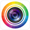 PhotoDirector iphone版(苹果手机相片编修软体PhotoDirector下载)V2.1.0官方版