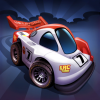 Mini Motor Racing for mac版(苹果Mini Motor Racing mac版下载) V2.0.0 for mac苹果版