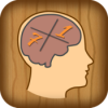 Puzzlelicious for mac 版(独特的数字益智游戏Puzzleliciousmac版下载) V1.4 for mac 苹果版